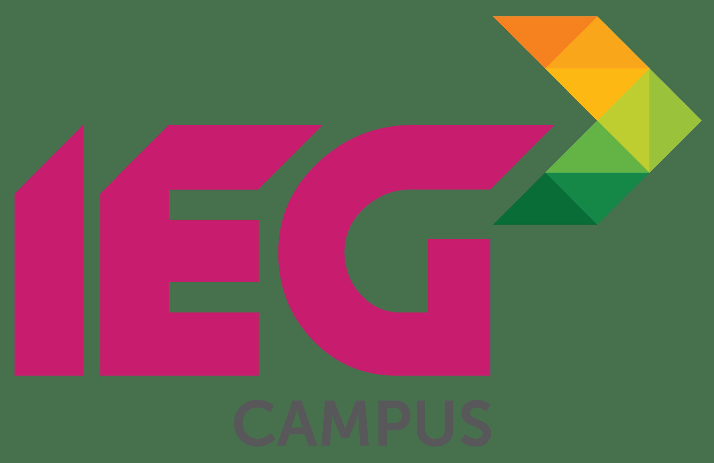 IEG Campus
