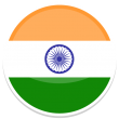 india_flag_circle-512